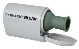 mini-pompe-neoair